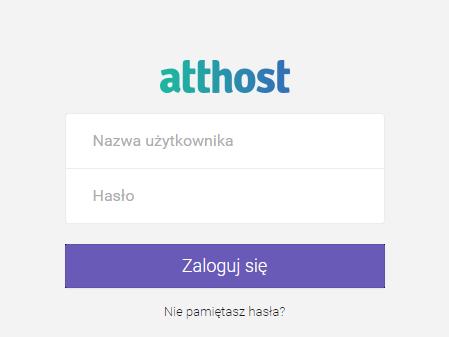haslo3